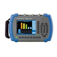 出售安捷伦N9913A FieldFox 手持式微波分析仪