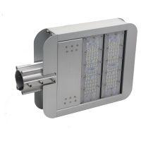 供应苏州保利星LED路灯、乡村路灯厂家直销价格优惠