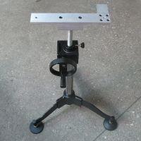 厂家加工定制通用喷码机支架配件 喷码机升降器平台