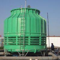 商丘玻璃钢冷却塔凉水塔厂家直供质保十年专业施工团队上门安装