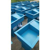 环保防腐板材 pvc塑料硬板 可焊接耐酸碱 加工定做