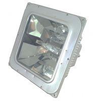 TX-0103/TX-0103瓦泰防眩应急棚顶灯