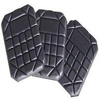 世源厂家专业定制软体海绵热压成型护膝环保舒适