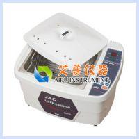 JAC-1002超声波清洗机超声波清洗器超声波清洗设备清洗机