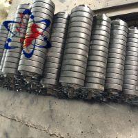 直销各种带式输送机非标耐热托辊 定制优质耐磨耐腐蚀耐高温塑料托辊 可加工定制