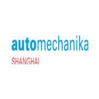 2019年上海法兰克福国际汽配及售后服务展
