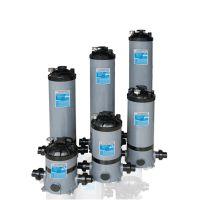 意万仕 EMAUX CFO系列纸芯过滤器 泳池水疗工程设备