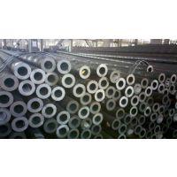义乌大口径cr5mo钢管多少钱一吨、新冶钢正品