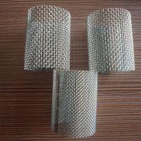 长期销售平纹编织宽幅网 螺旋压滤网 蚀刻过滤网 超薄滤水筛网片
