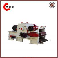供应木材削片机 竹子削片机 树枝削片机 各种型号批发 质优价廉