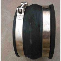 巨鹿县橡胶软连接厂家 巨鹿县橡胶软接头厂家|ZF0163