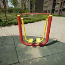 盘锦市学校健身器材奥博体育器材系列,户外健身器材沧州奥博体育器材,欢迎咨询