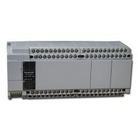 上川智能装备 供应松下原装XHC60T系列PLC、正品现货
