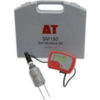 SM150便携式土壤水分速测仪