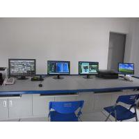 水厂PLC自动化控制系统