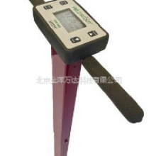 便携式土壤水分温度电导率测定仪 型号:TDR150、TDR350 美国Spectrum
