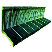 宏泰机床附件专业生产风琴式防护罩、一字型、耐温型、伸缩防护罩