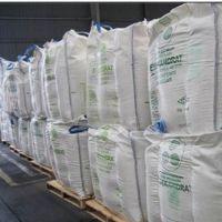 土耳其工业级五水硼砂持续供应