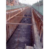 泰安钢板桩施工单位,拉森钢板桩施工,东营拉森钢板桩施工,滨州打拔拉森钢板桩公司
