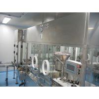 检验室 检疫室 供应室 实验室 无尘室设计施工WOL