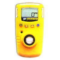 中西 氧气检测仪 库号:M269594型号:JH27-GAXT-X