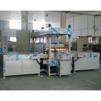 四川PVC充气沙发塑胶成型机 充气塑胶沙发高周波热合机 龙门式设计