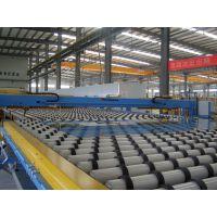 供应上海合率HELV002-05动力辊道输送机滚筒输送机