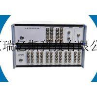 IL-PDL综合测试平台案例BAH-48安装流程购买使用