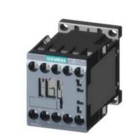 SIMATIC 存储卡和PM1507 电源6ES75111CK004YB5