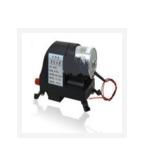 中西dyp 无刷真空水泵WKY1000 型号:CJD5-WKY1000库号:M18102