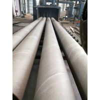 上海钢材抛丸,管道喷漆.钢结构抛丸喷砂处理,大型管道抛丸油漆,钢板素材抛丸环氧漆