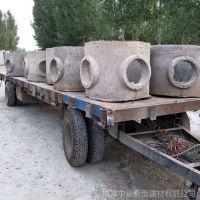 开封市1-100立方水泥化粪池 混凝土水泥沉淀池 厂家专业定制