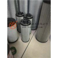 华豫现货供应空气滤筒LV-12