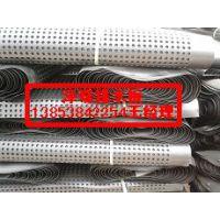 黑龙江地下室车库排水板厂家促销,欢迎抢购13853842254