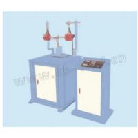 厂家直销 威胜德现货 手把竖管振动试验机 (jis) 试验机 可定做 保修两年