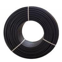 聚乙烯管材、管材设备厂、聚乙烯管材挤出机