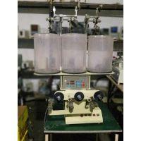 供应二手乔翔三轴正面自动绕线机/CNC变压器绕线机