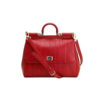 修杜嘉班纳包包需要多少钱?