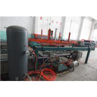 山东创新水泥发泡板机械设备价格、水泥发泡板设备厂家