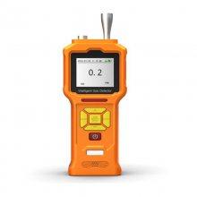 便携式二氧化硫测定仪_实时检测气体探测仪_GT901-SO2(升级款)