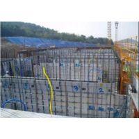 天津铝合金模板生产厂家低价销售租赁