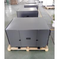 纳美特吊顶除湿机 NMTD-168BD (抽湿量:168L/D)