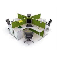 保定办公家具 保定办公桌 保定学生桌椅 保定文件柜 保定密集柜