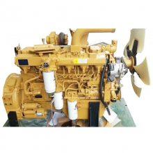 解读装载机独立散热系统 山西龙工50装载机加长动臂报价单