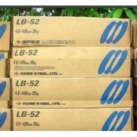 HF-350日本神钢焊条堆焊耐磨焊条