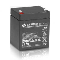 酒泉后备电源专用BB12V33AH蓄电池