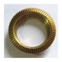 精密齿轮 蜗轮蜗杆 深圳泰鑫齿轮加工生产厂家