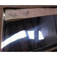 沈阳不锈钢单面8K板一张多少钱 316不锈钢单面8K板