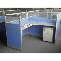 平湖办公屏风卡位电脑桌文件柜专业定制安装服务上门量尺评估方案