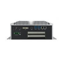 研华ARK-3500P-00A1E、ARK-3500F-00A1E嵌入式工控机